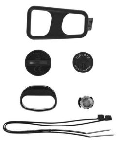 Suunto-Bike-Sensor-Service-Kit
