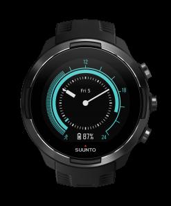 Suunto-9-baro-black