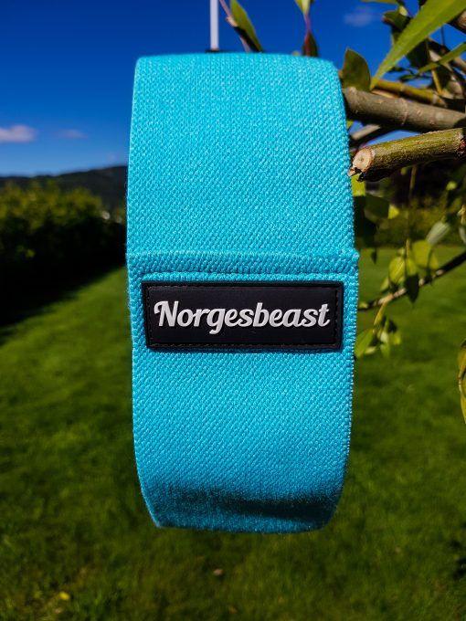 norgesbeast-treningsstrikk-hip-band-i-stoffkvalitet