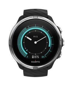 Suunto-9-black