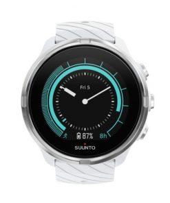 Suunto-9-white