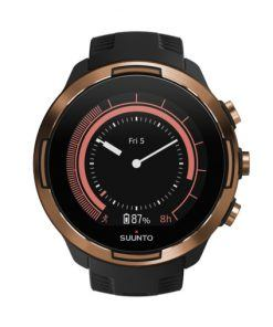Suunto9-Baro-copper