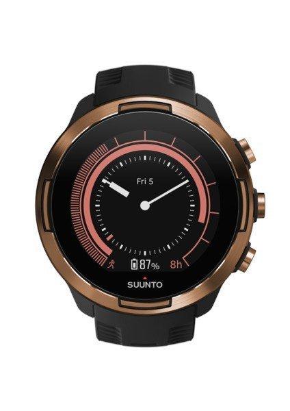 Suunto9-Baro-copper