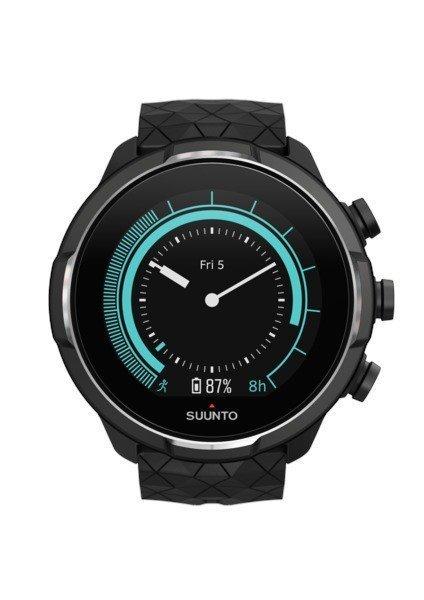 Suunto9-baro-titanium