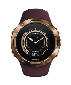 suunto-5-burgundy-copper