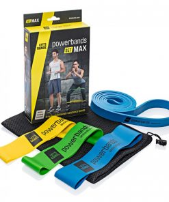 Powerbands-set-max