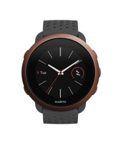 Suunto-3-slate-grey-copper