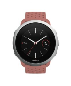 Suunto-3-granite-red